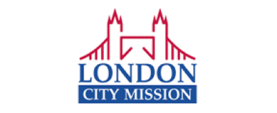 London City Mission
