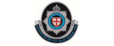 City of London Police Widows' and Orphans' Fund