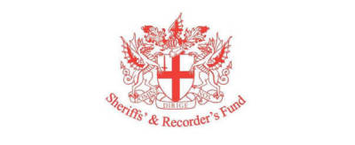 The Sheriffs' and Recorder's Fund